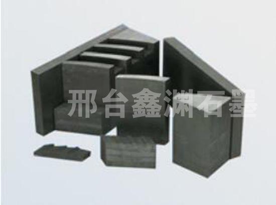 Sintering Mold of Diamond-PRODUCT-Xingtai Xinyuan Graphite